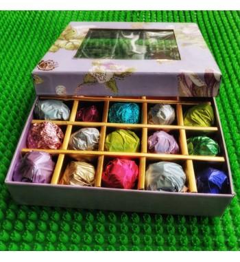 Soulful Box- 25 Chocolates